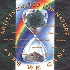 Artists United For Nature - Yes We Can