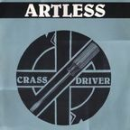 Artless - Crassdriver