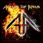 Ashes Of Ares - s/t