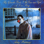 Ashley Hutchings - By Gloucester Docks I Sat Down And Wept · A Love Story