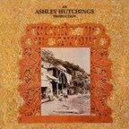 Ashley Hutchings - Kicking Up The Sawdust