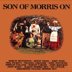 Ashley Hutchings - Son Of Morris On