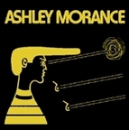 Ashley Morance - Over The Wall