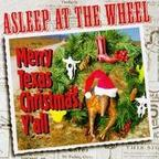 Asleep At The Wheel - Merry Texas Christmas, Y'all