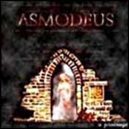 Asmodeus - A Prologue