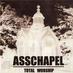 Asschapel - Total Worship