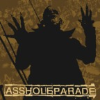 Assholeparade - Say Goodbye