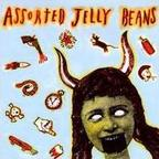 Assorted Jelly Beans - s/t