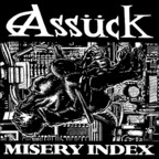 Assück - Misery Index