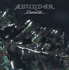 Asunder - A Clarion Call