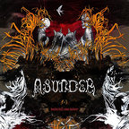 Asunder - Works Will Come Undone