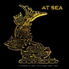 At Sea - Listening To Some Other Songs About That