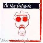 At The Drive-In - ¡Alfaro Vive, Carajo!