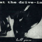 At The Drive In - Hell Paso