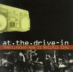 At The Drive In - This Station Is Non-Operational