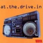 At The Drive In - Vaya