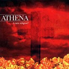Athena - A New Religion?