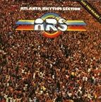 Atlanta Rhythm Section - Are You Ready!