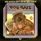Atlanta Rhythm Section - Dog Days