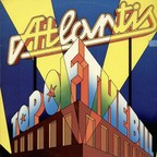 Atlantis - Top Of The Bill