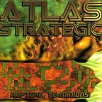 Atlas Strategic - Rapture, Ye Minions!