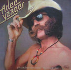 Atlee Yeager - Plant Me Now And Dig Me Later
