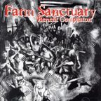 Atom And His Package - Farm Sanctuary · Benefit Compilation