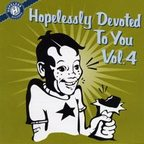 Atom And His Package - Hopelessly Devoted To You Vol. 4