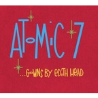 Atomic 7 - ...Gowns By Edith Head