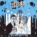 Atrocity (DE) - Blue Blood