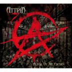 Attika 7 - Blood Of My Enemies