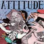 Attitude (US 2) - To Whom It May Concern
