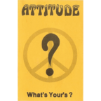 Attitude (US 2) - What's Your's?