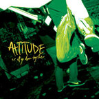 Attitude (US 3) - We All Go Down Together