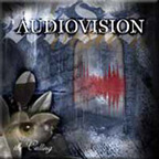 Audiovision - The Calling