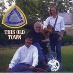 Auldridge Bennett Gaudreau - This Old Town