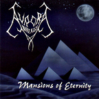 Aurora Borealis - Mansion Of Eternity