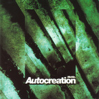Autocreation - Mettle.