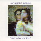 Automatic Dlamini - From A Diva To A Diver