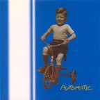 Automatic - s/t
