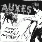 Auxes - More! More! More!