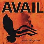 Avail - Over The James