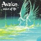 Avalon (CA) - Voice Of Life
