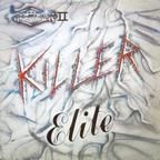 Avenger (UK) - II · Killer Elite
