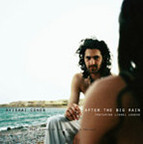 Avishai Cohen - After The Big Rain · Part Three Of The Big Rain Trilogy