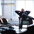 Avishai Cohen Trio - At Home