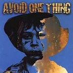 Avoid One Thing - s/t