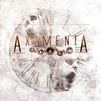 Axamenta - Ever-Arch-I-Tech-Ture
