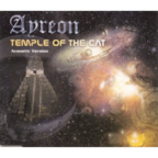Ayreon - Temple Of The Cat · Acoustic Version