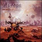 Ayreon - The Dream Sequencer